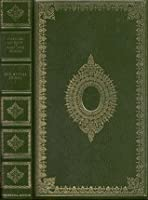 Our Mutual Friend I (Complete Works of Charles Dickens)