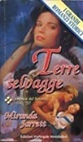 Terre selvagge (Sparhawk, #1)