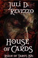 House of Cards (Reign of Tarot #1)