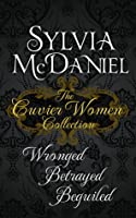 The Cuvier Women Collection (Cuvier Women, #1-3)