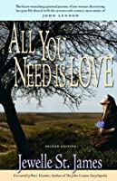 All You Need Is Love -- Second Edition