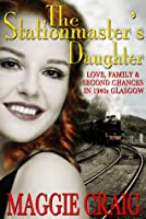 The Stationmaster's Daugher