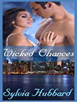 Wicked Chances