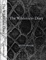 The Wilderness Diary