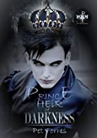 Prince: Heir of darkness