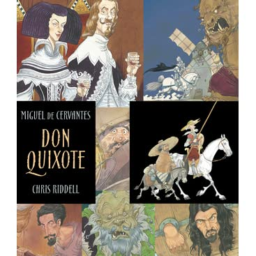 the dangers of reading poetry in cervantes don quixote essay One point i wish to emphasize in this essay has been made before, but is quita el juicio and that explicitly questions the conventions and processes of reading— is so central to don quijote englobed in don quixote, by allusion or by inference, are all the possible partial.