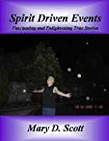 Spirit Driven Events