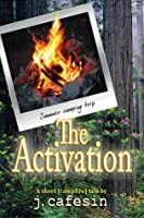 The Activation