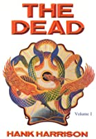 The Dead Book: A Social History of the Haight-Ashbury Experience