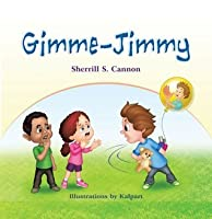 Gimme-Jimmy