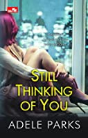 CR: Still Thinking Of You
