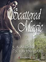 Scattered Magic