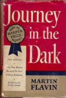 Journey in the Dark