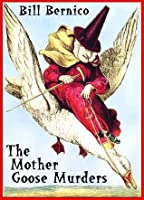The Mother Goose Murders