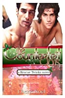 A Rescue Twinks Novel: The Counterfeit Claus
