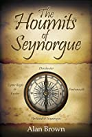 The Houmits Of Seynorgue