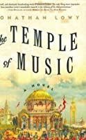 The Temple of Music