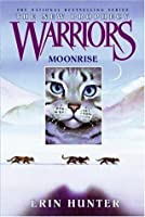 Moonrise (Warriors: The New Prophecy, #2)