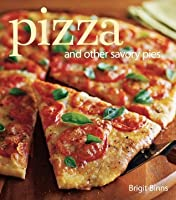 Pizza and Other Savory Pies
