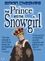 The Prince And The Snowgirl