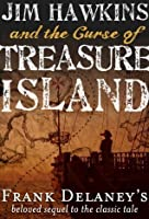 Jim Hawkins and The Curse of Treasure Island