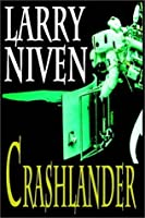Amazon.com: Customer reviews: Crashlander