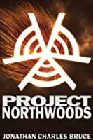 Project Northwoods