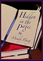 Hidden in the Pages