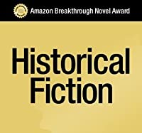 Buried Pasts - excerpt from 2011 Amazon Breakthrough Novel Award Entry