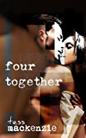 Four Together