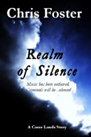 Realm of Silence
