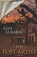 The Lost Artist (Five Star Mystery Series)