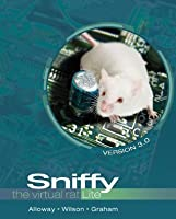 Sniffy the Virtual Rat Lite, Version 3.0
