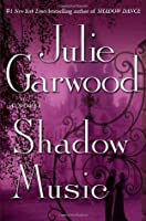 Shadow Music (Highlands' Lairds, #3)
