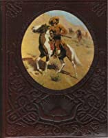 The Scouts (The Old West)