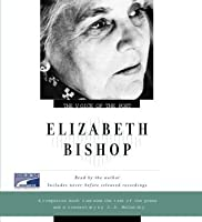 The Voice of the Poet: Elizabeth Bishop