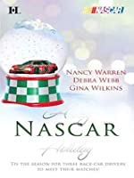 A Very NASCAR Holiday: All I Want for Christmas\Christmas Past\Secret Santa (NASCAR Library Collection)