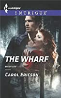 The Wharf (Brody Law, #3)