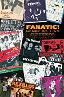 Fanatic!: Songs Lists and Notes from the Harmony In My Head Radio Show