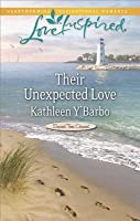 Their Unexpected Love