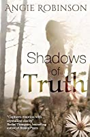 Shadows of Truth