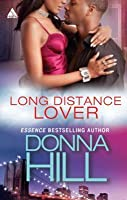 Long Distance Lover