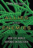 Allies and Enemies: How the World Depends on Bacteria, Adobe Reader