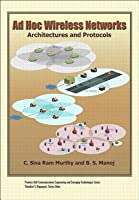 Ad Hoc Wireless Networks: Architectures and Protocols, Portable Documents