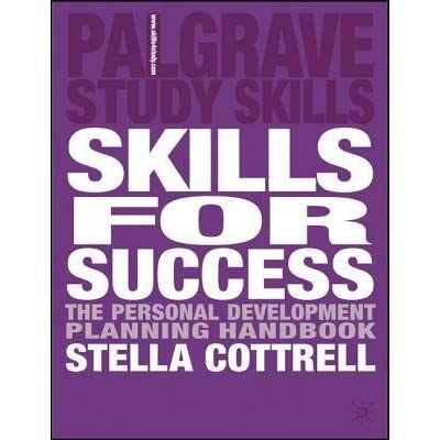 skills for success stella cottrell pdf free download
