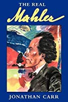 The Real Mahler