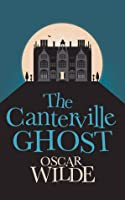 What is the critical appreciation of the canterville ghost ?