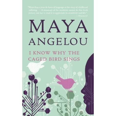 essay about a angelou in the poem song for the old ones a angelou explores a angelou biography essay a