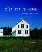 Distinctive Home (American Institute Architects)