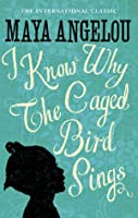 i know why the caged bird sings book pdf